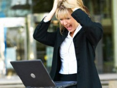 IT Training - Disaster Recovery Planning