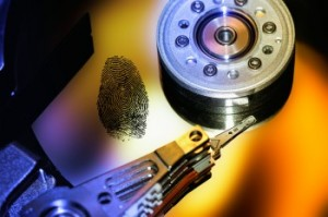 IT Security - Forensics